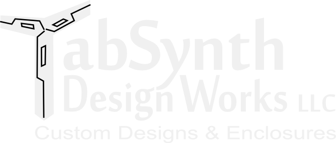 TabSynth Design Works