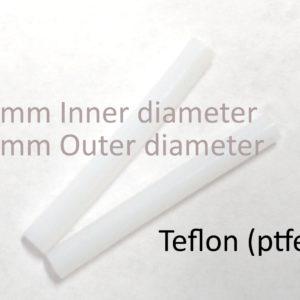 Teflon liner (2 pack)